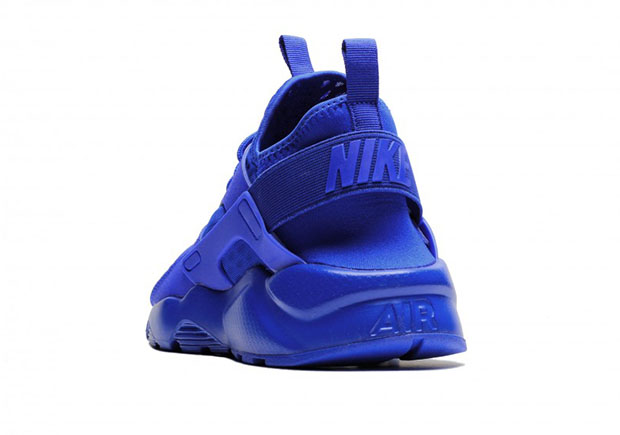 nike-air-huarache-run-ultra-racer-blue-4