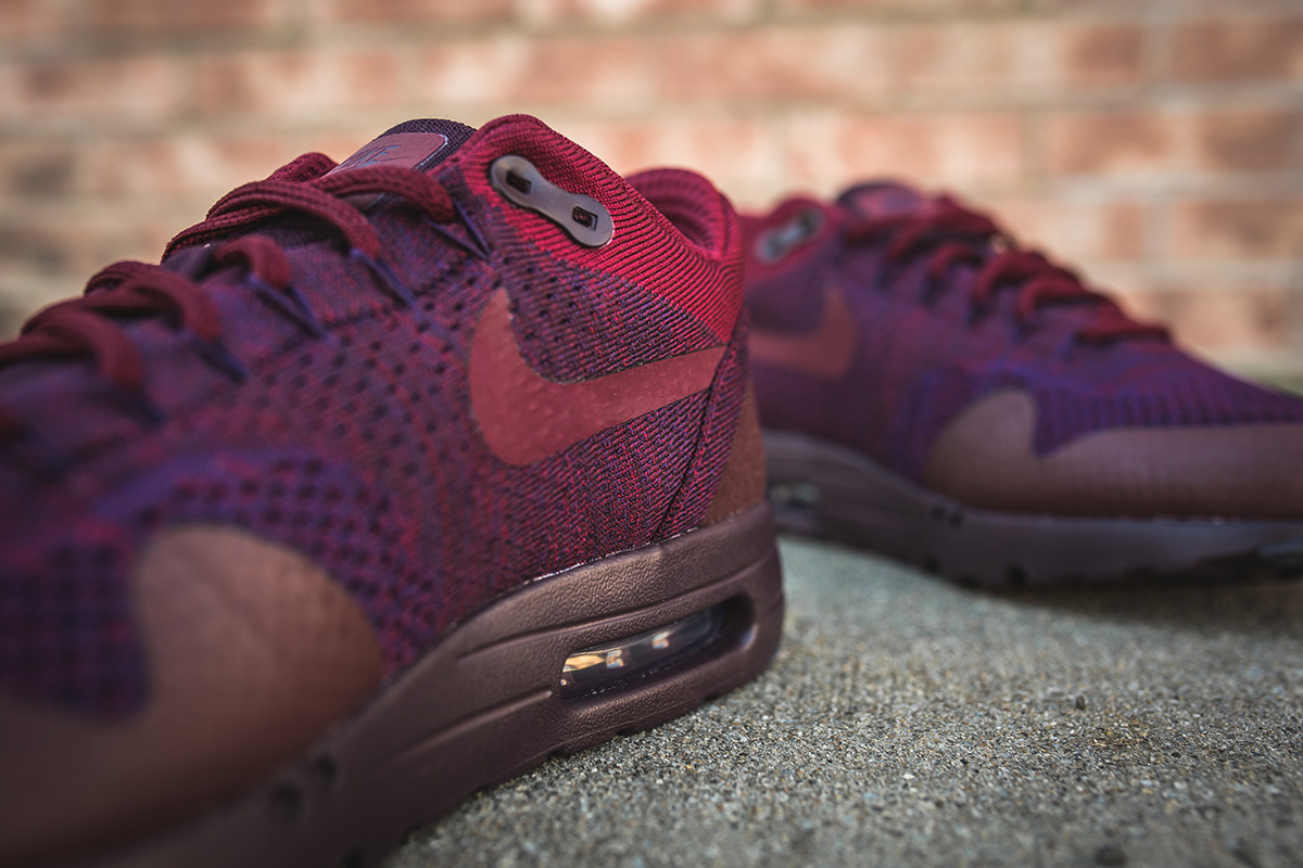 nike-air-max-1-ultra-flyknit-grand-purple-3