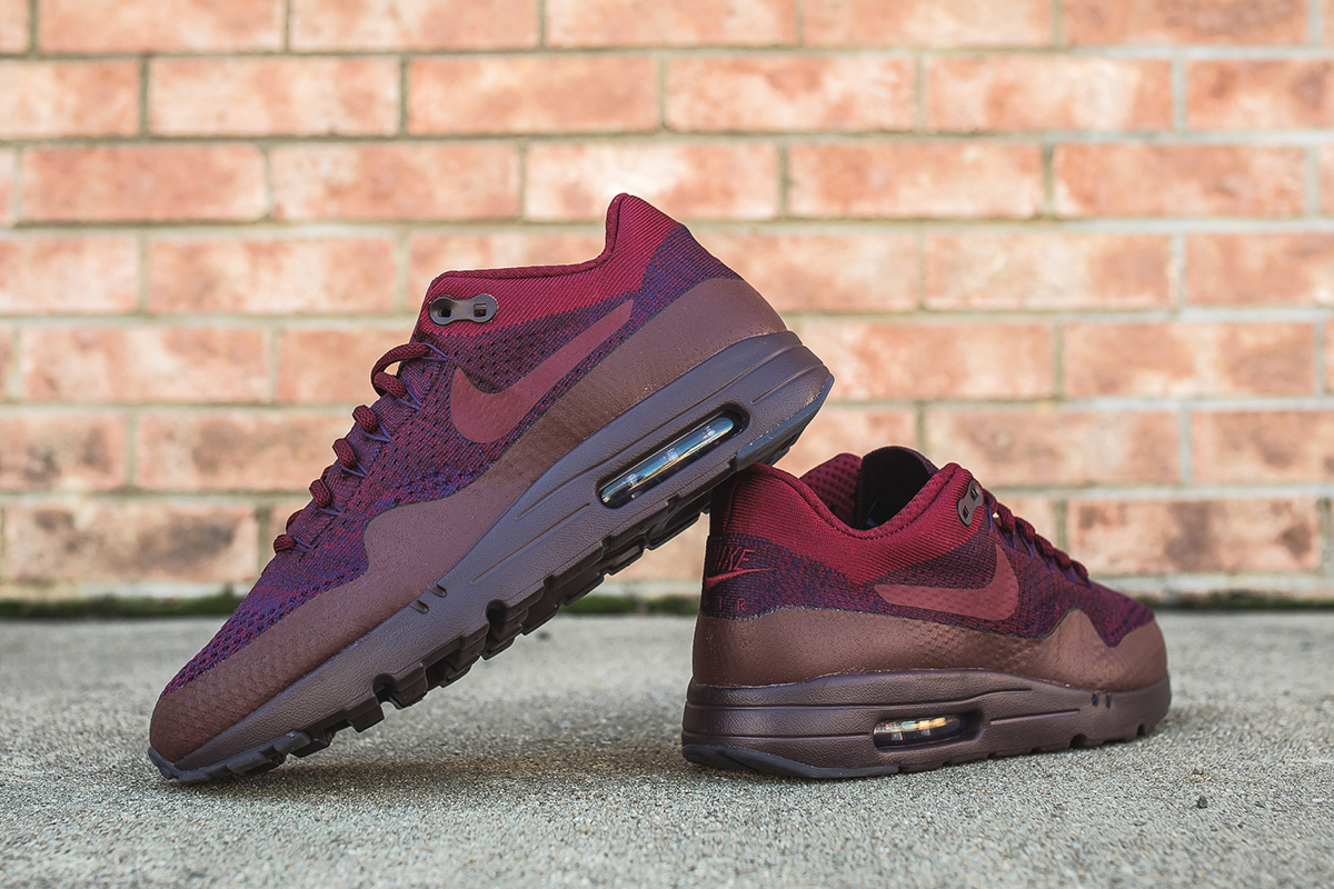 nike-air-max-1-ultra-flyknit-grand-purple-4
