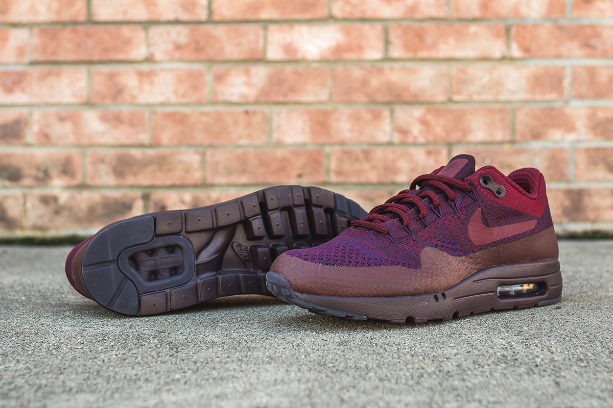 nike-air-max-1-ultra-flyknit-grand-purple-6