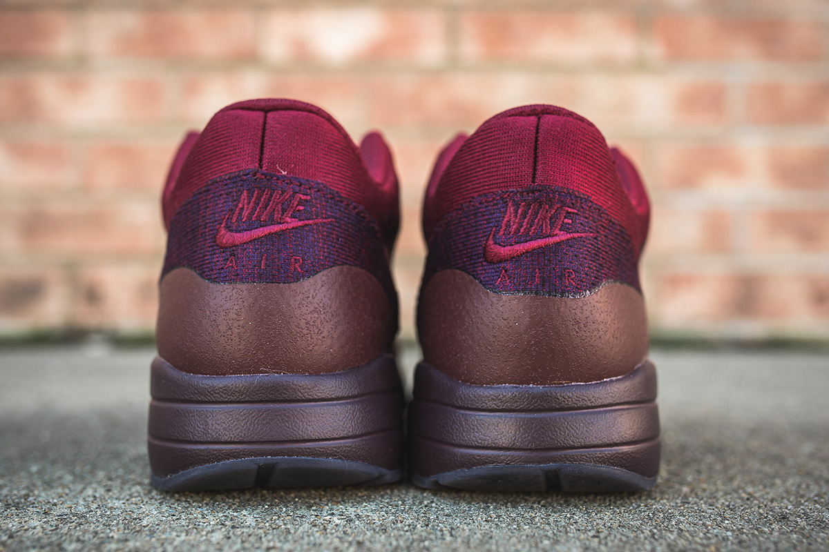 nike-air-max-1-ultra-flyknit-grand-purple-7