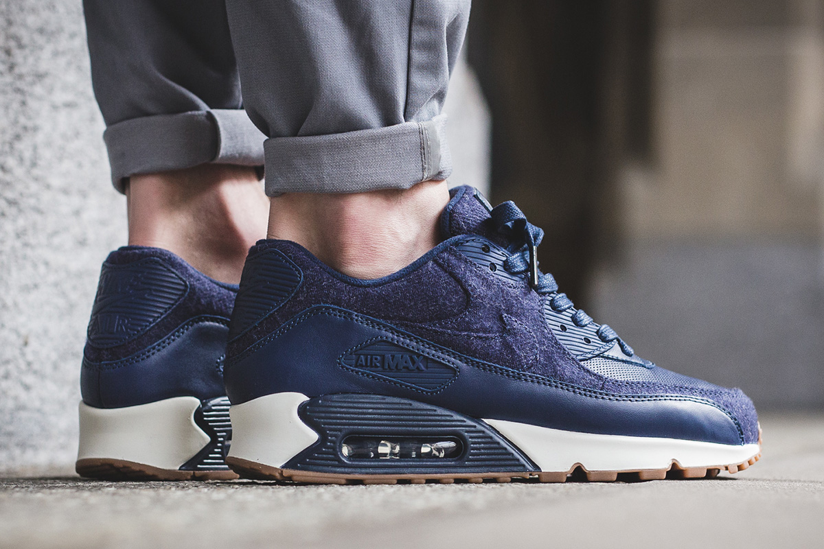 nike-air-max-90-premium-midnight-navy-2