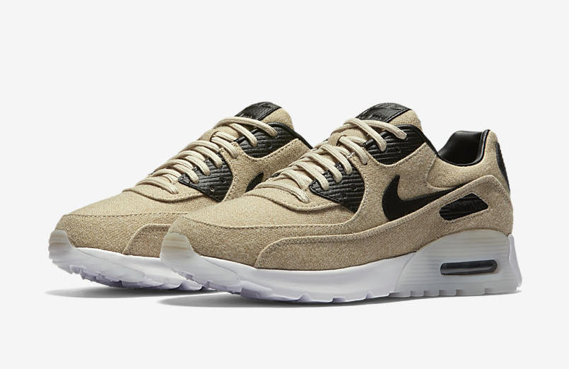 nike-air-max-90-ultra-premium-oatmeal-1