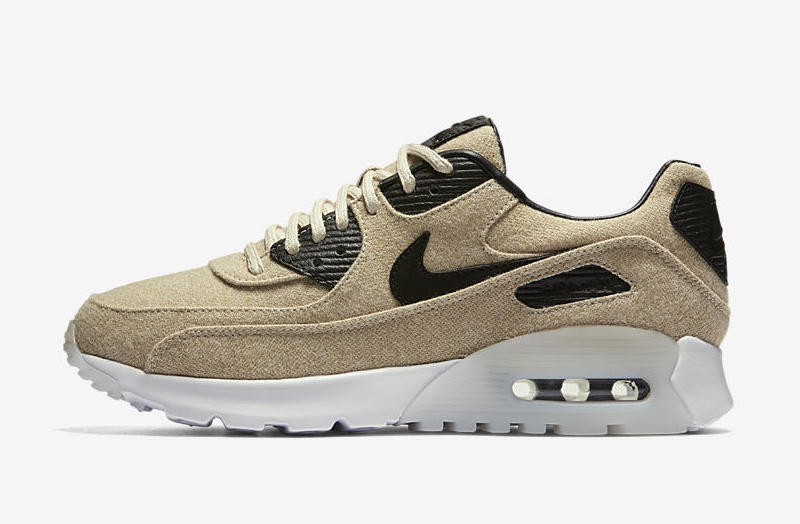 nike-air-max-90-ultra-premium-oatmeal-2