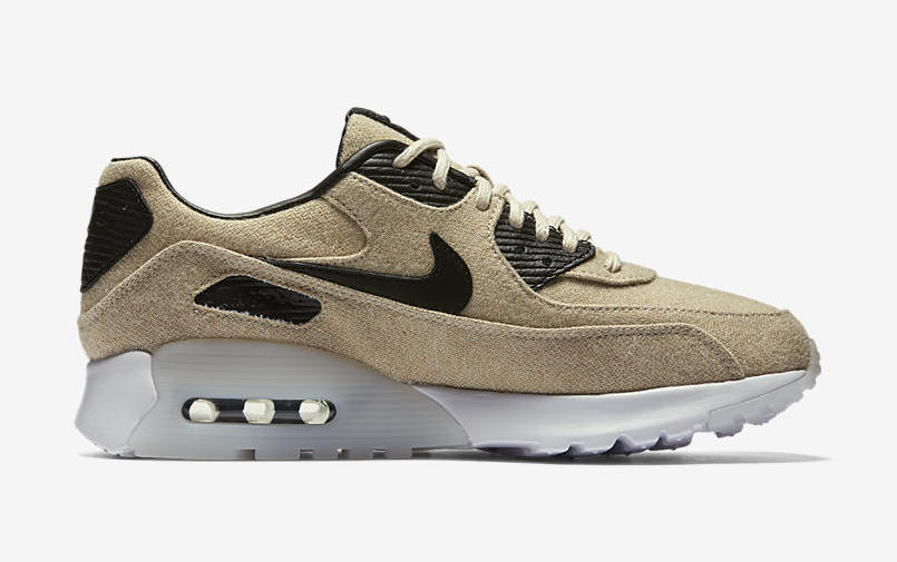 nike-air-max-90-ultra-premium-oatmeal-3