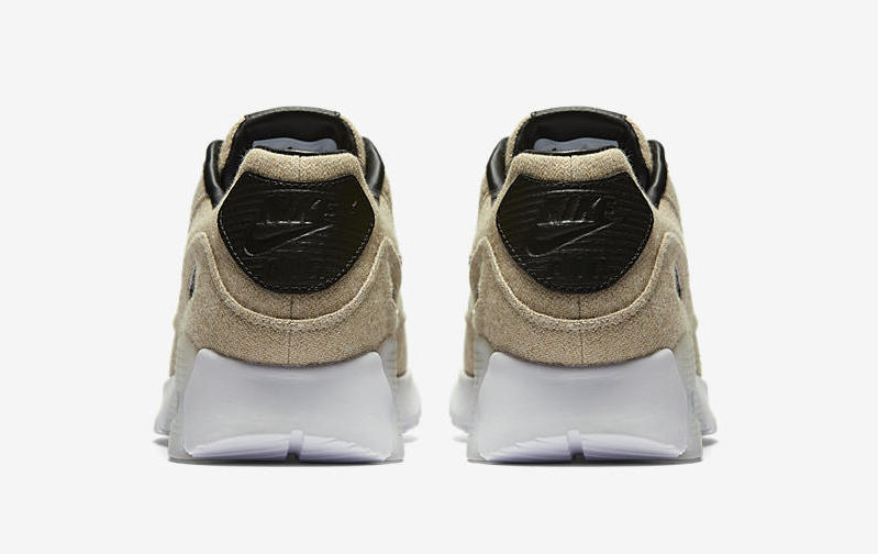 nike-air-max-90-ultra-premium-oatmeal-5