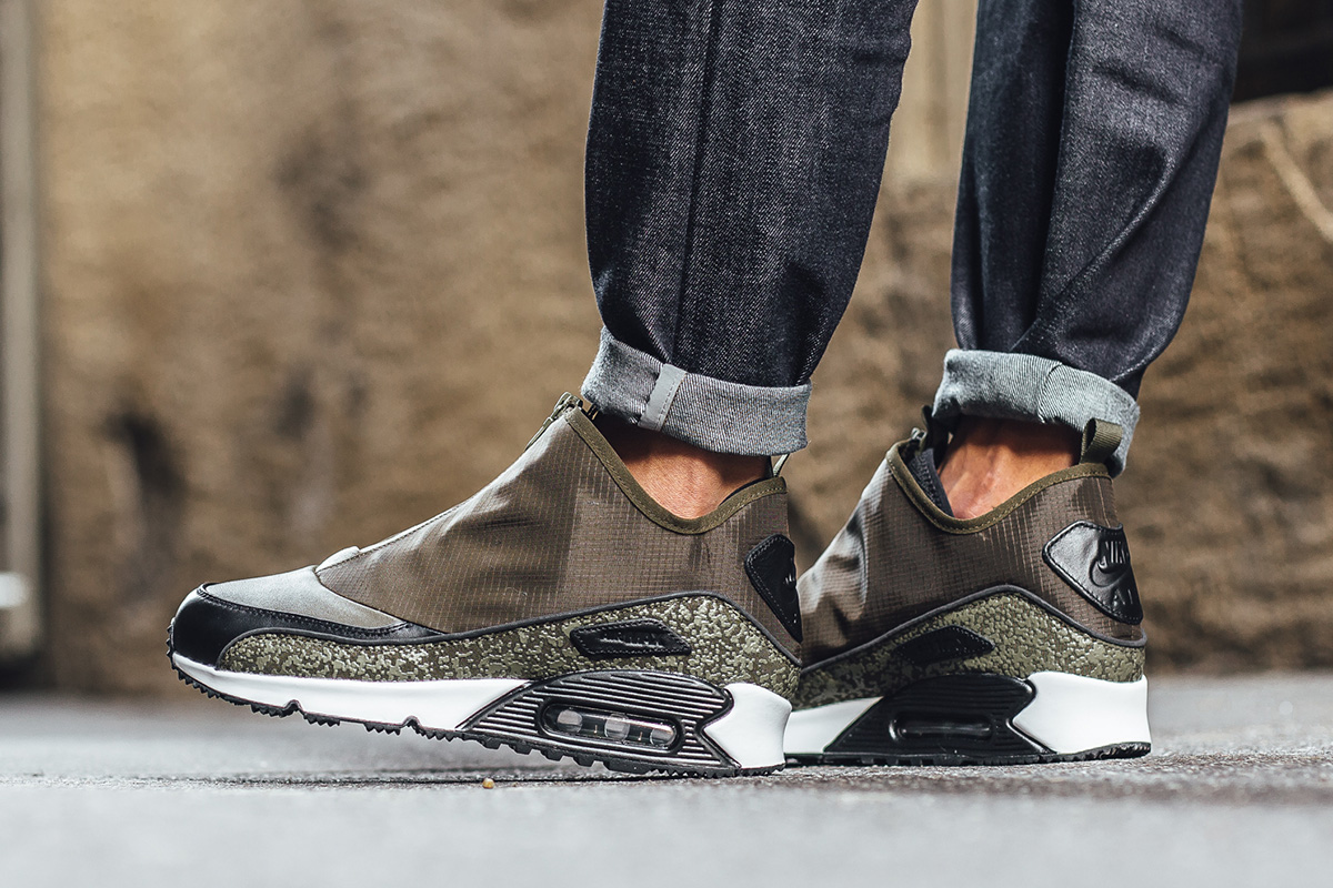 nike-air-max-90-utility-dark-loden-green-1