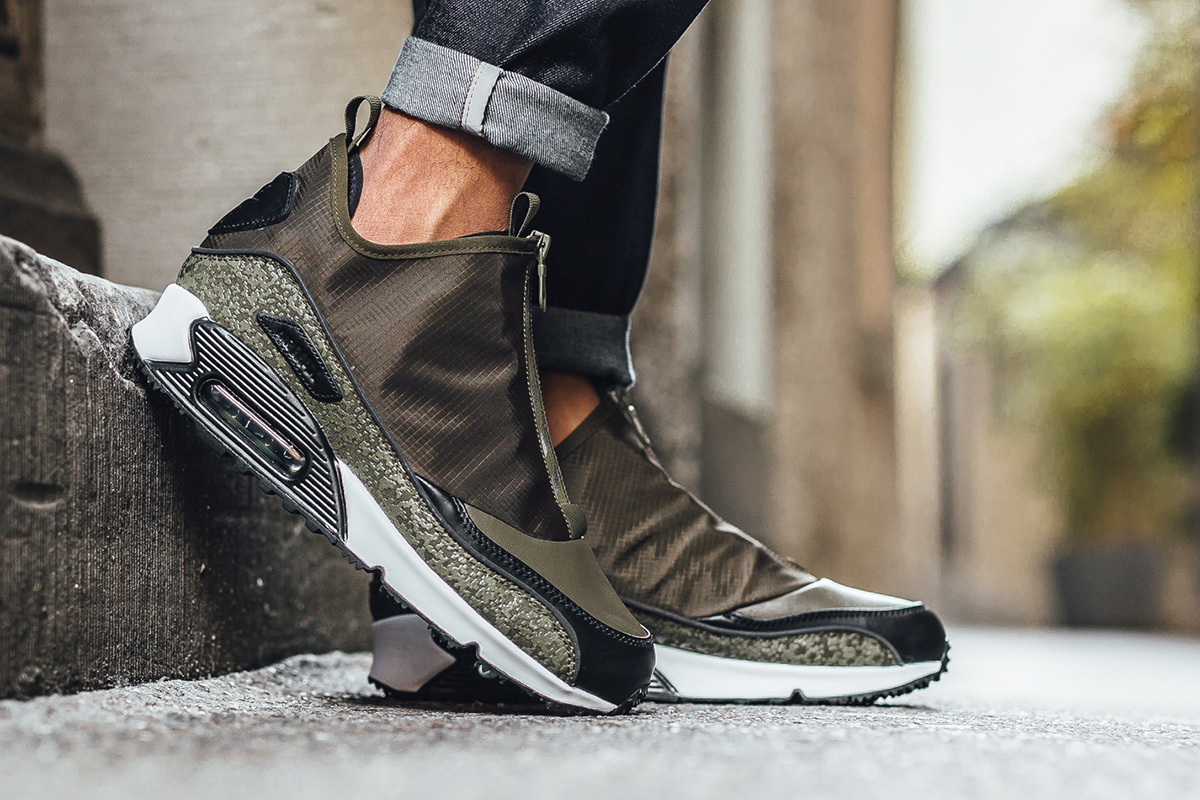 nike-air-max-90-utility-dark-loden-green-2