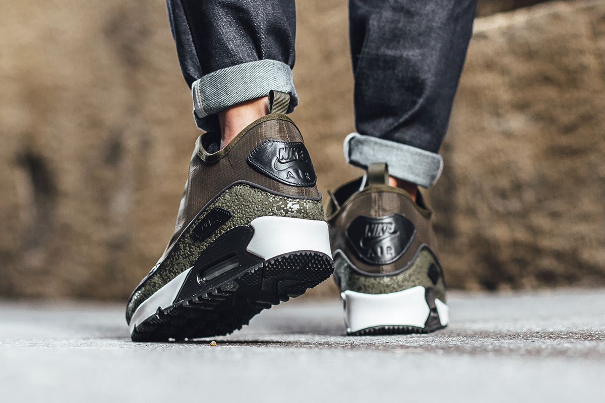 nike-air-max-90-utility-dark-loden-green-3