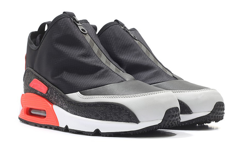 nike-air-max-90-utility-infrared-2