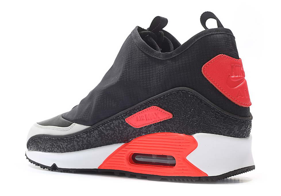 nike-air-max-90-utility-infrared-5
