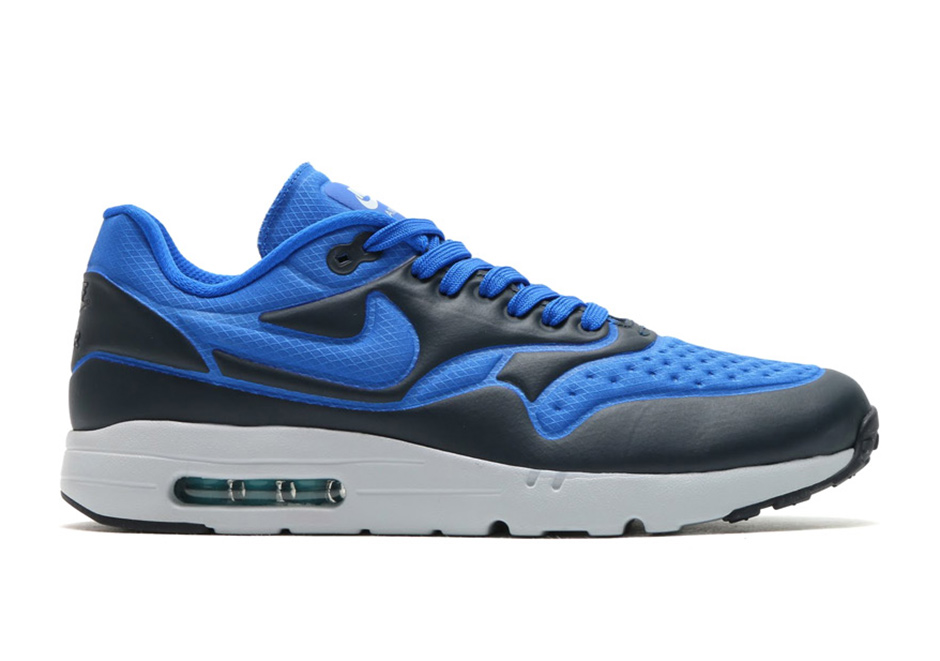 nike-air-max-game-royal-pack-1