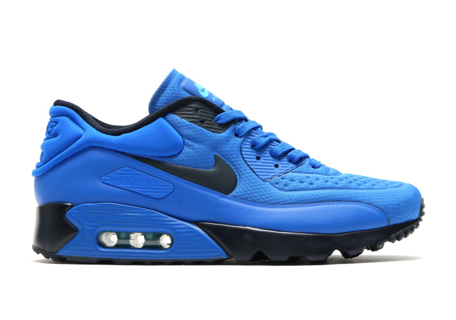 nike-air-max-game-royal-pack-2