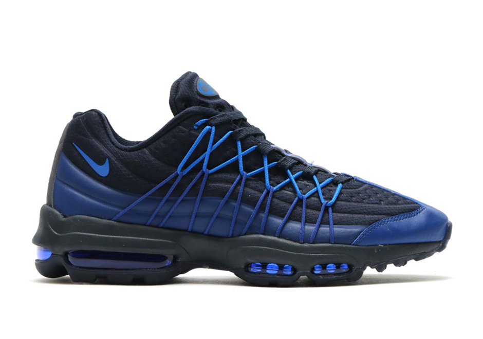 nike-air-max-game-royal-pack-3