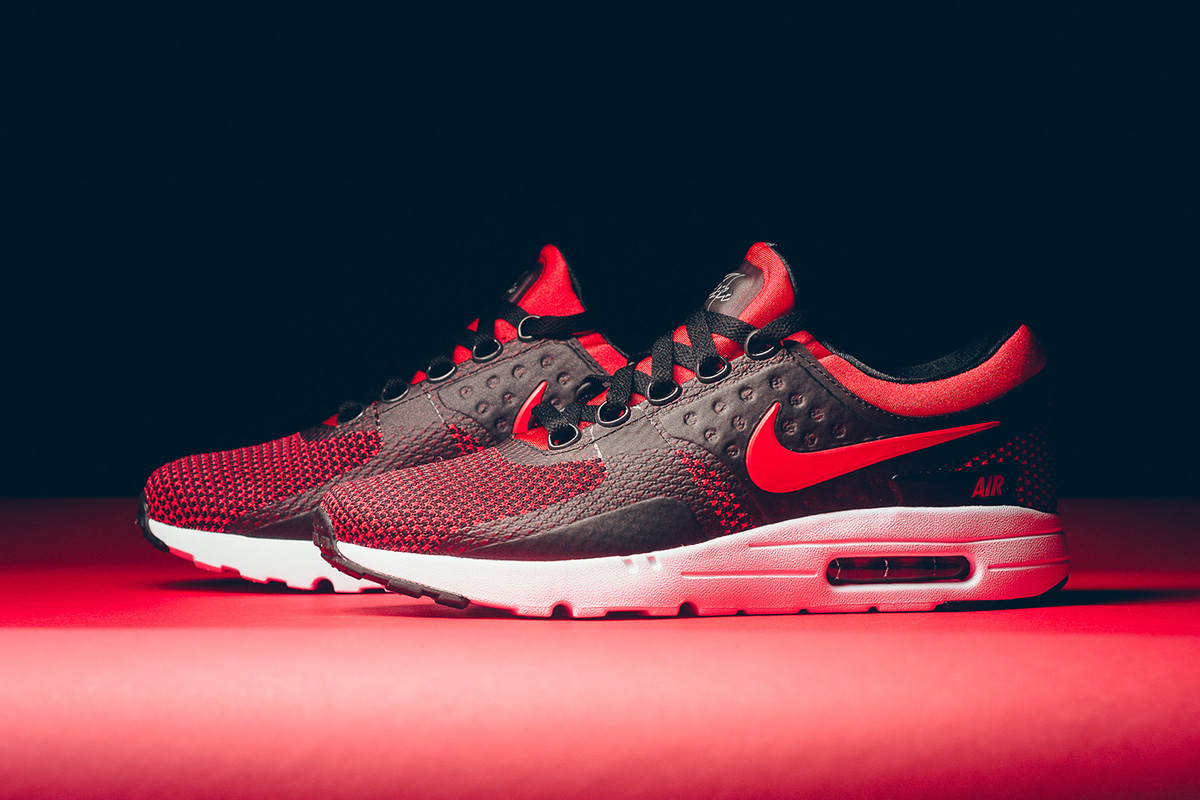 nike-air-max-zero-essential-university-red-1