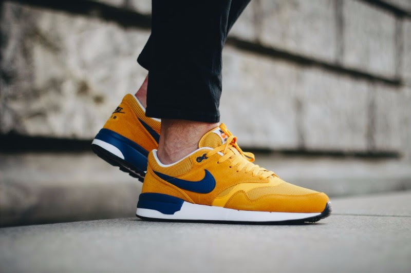 nike-air-odyssey-gold-leaf-1