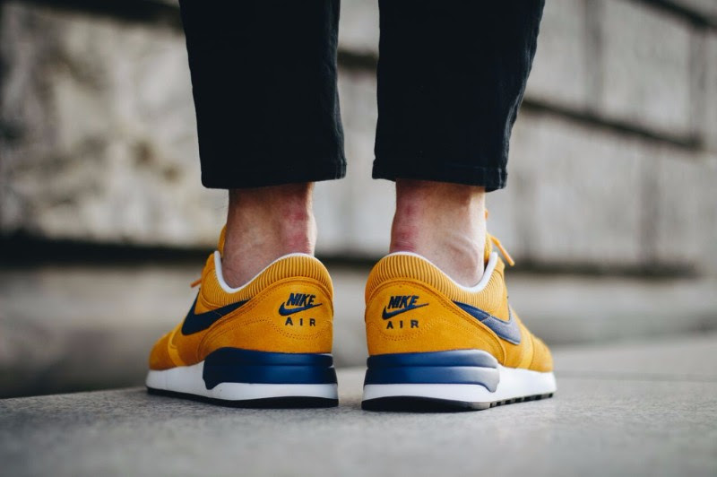nike-air-odyssey-gold-leaf-3
