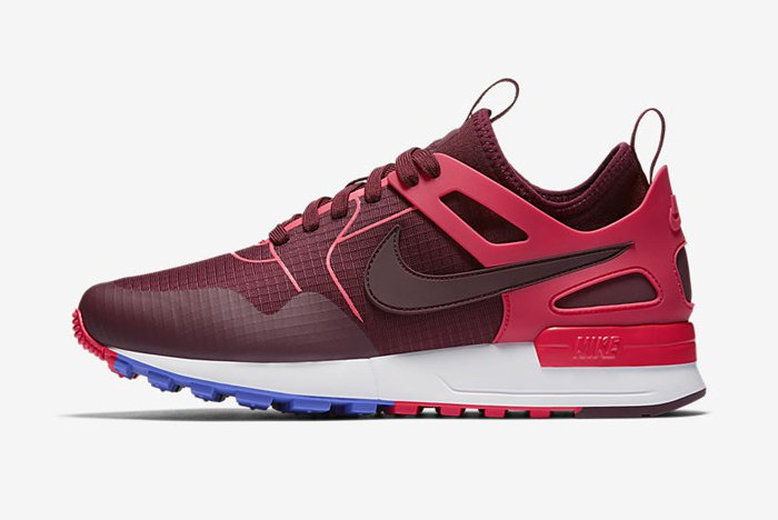nike-air-pegasus-89-tech-night-maroon-1