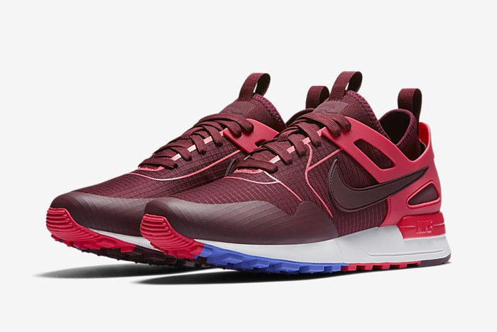 nike-air-pegasus-89-tech-night-maroon-2