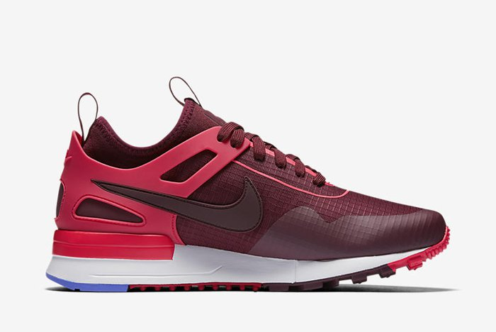nike-air-pegasus-89-tech-night-maroon-3
