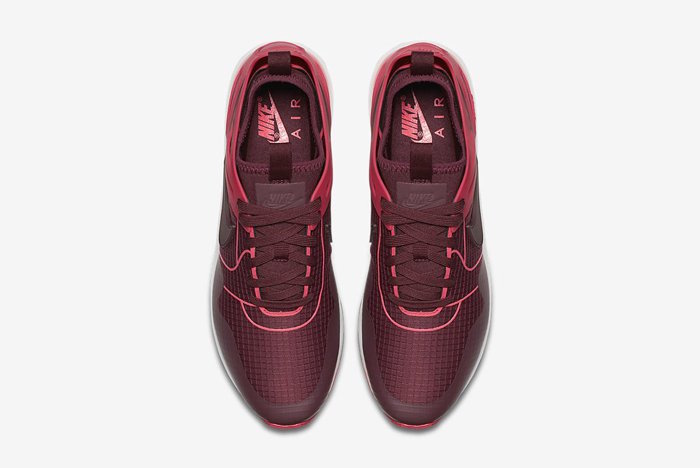 nike-air-pegasus-89-tech-night-maroon-4