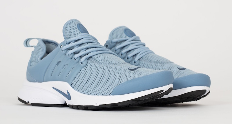 nike-air-presto-blue-grey-2