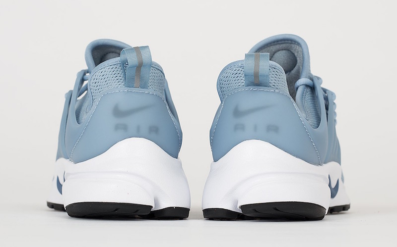 nike-air-presto-blue-grey-3