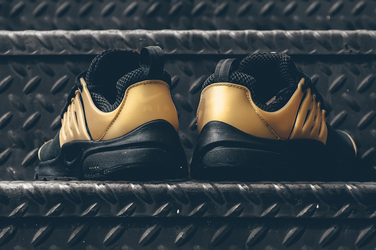 nike-air-presto-essential-black-gold-5
