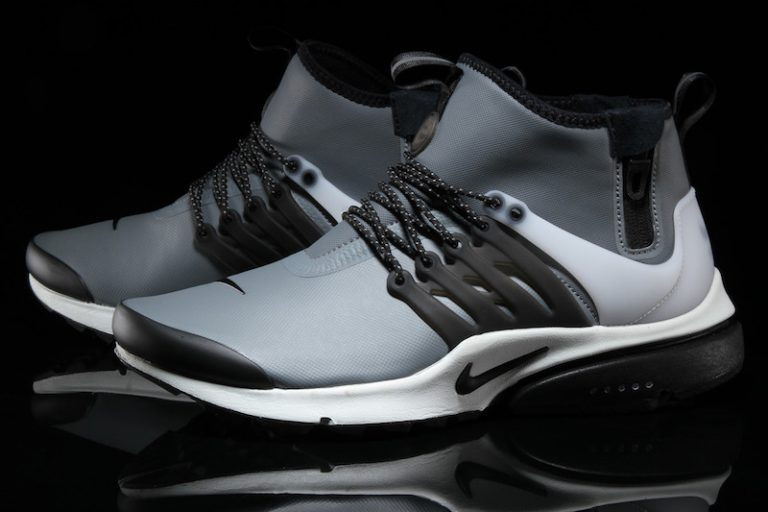 nike-air-presto-mid-utility-cool-grey-1-768x512