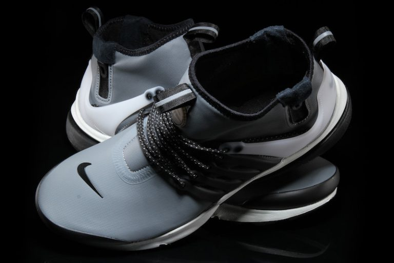nike-air-presto-mid-utility-cool-grey-2-768x512