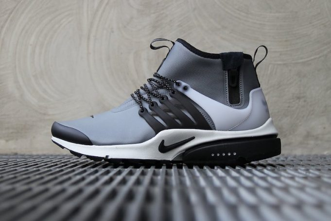 nike-air-presto-mid-utility-cool-grey-681x455