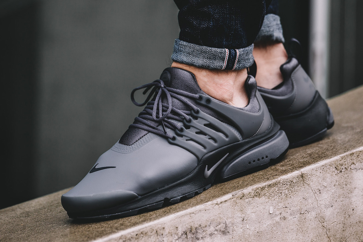 nike-air-presto-utility-dark-grey-anthracite-1