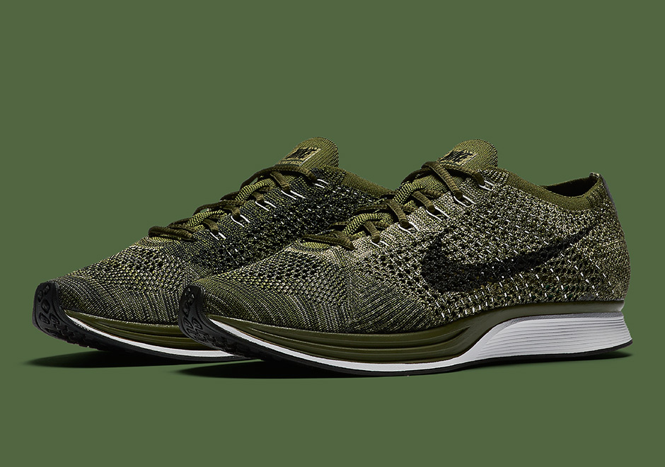 nike-flyknit-racer-rough-green-neutral-olive-sequoia-2