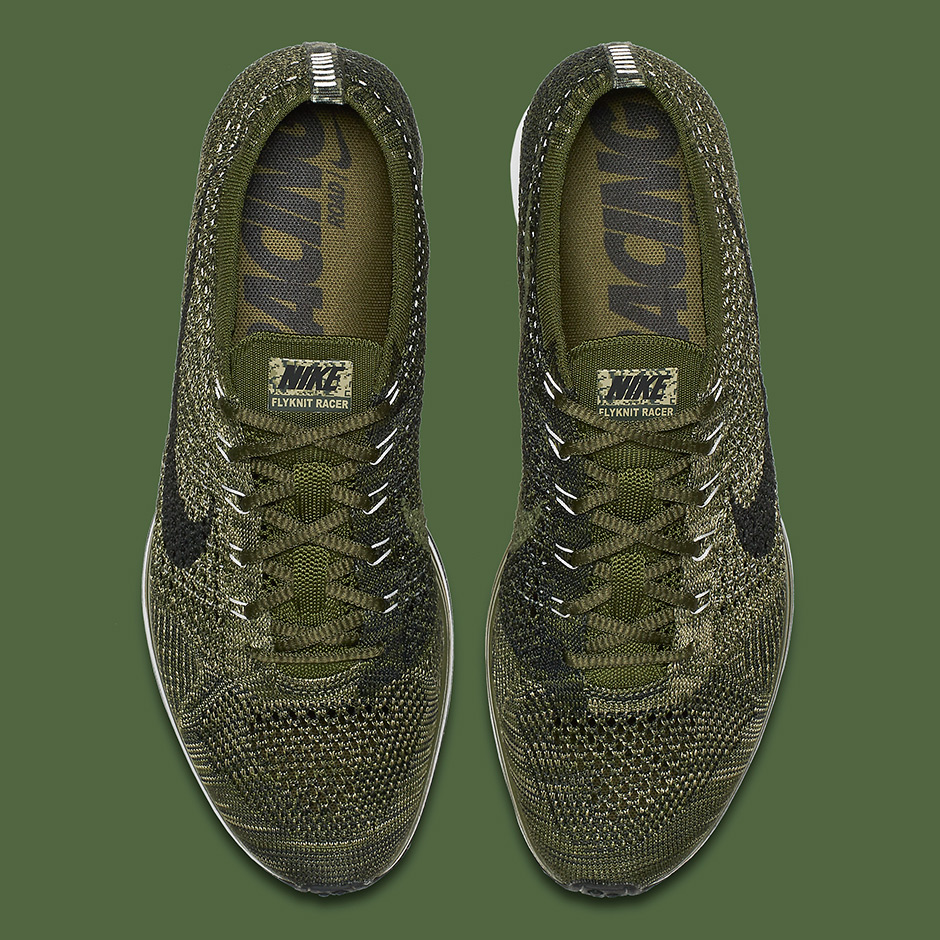 nike-flyknit-racer-rough-green-neutral-olive-sequoia-6