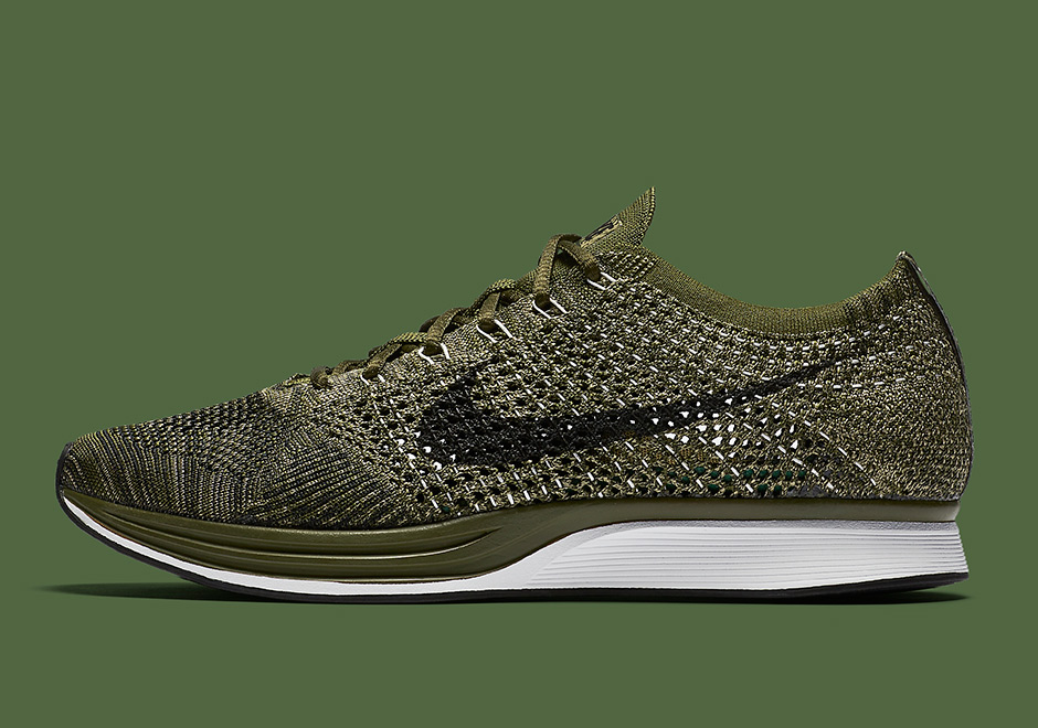 nike-flyknit-racer-rough-green-neutral-olive-sequoia-7