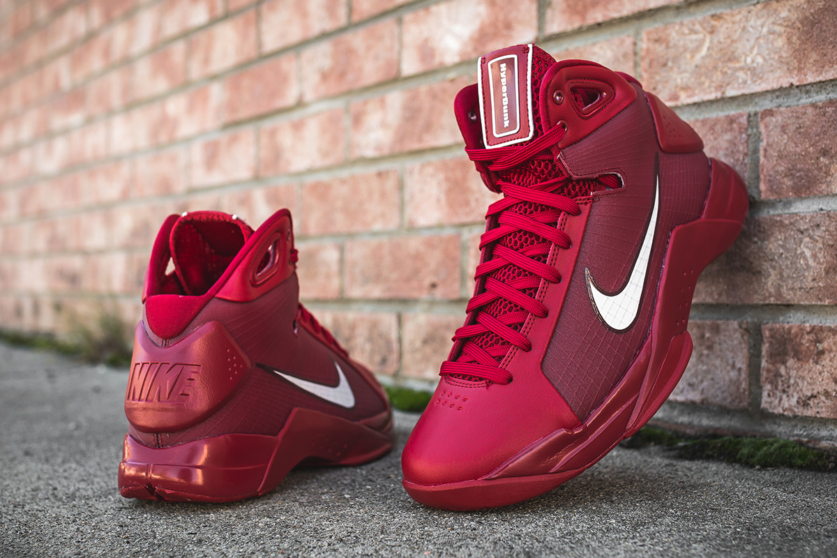 nike-hyperdunk-08-gym-red-5