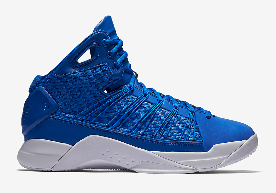 nike-hyperdunk-lux-royal-blue-1