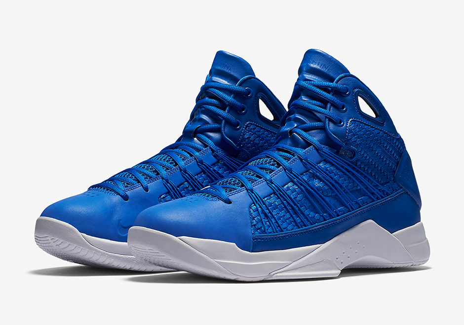 nike-hyperdunk-lux-royal-blue-2