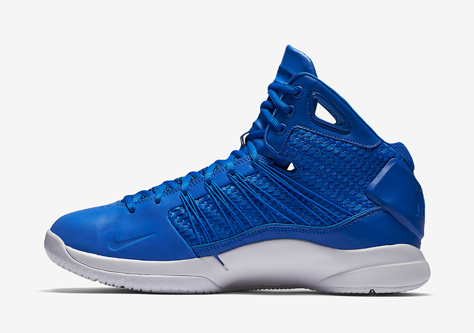nike-hyperdunk-lux-royal-blue-3