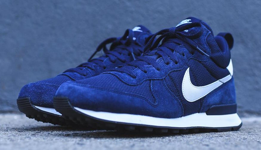 nike-internationalist-mid-navy-2