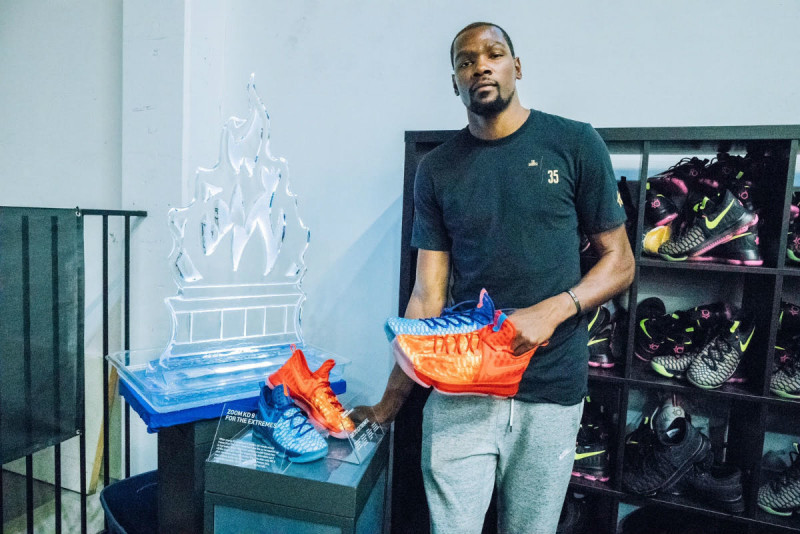 nike-kd-9-fire-ice-pack-1