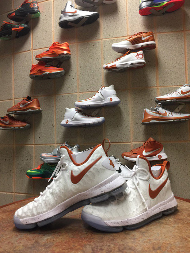 nike-kd9-texas-longhorns-2