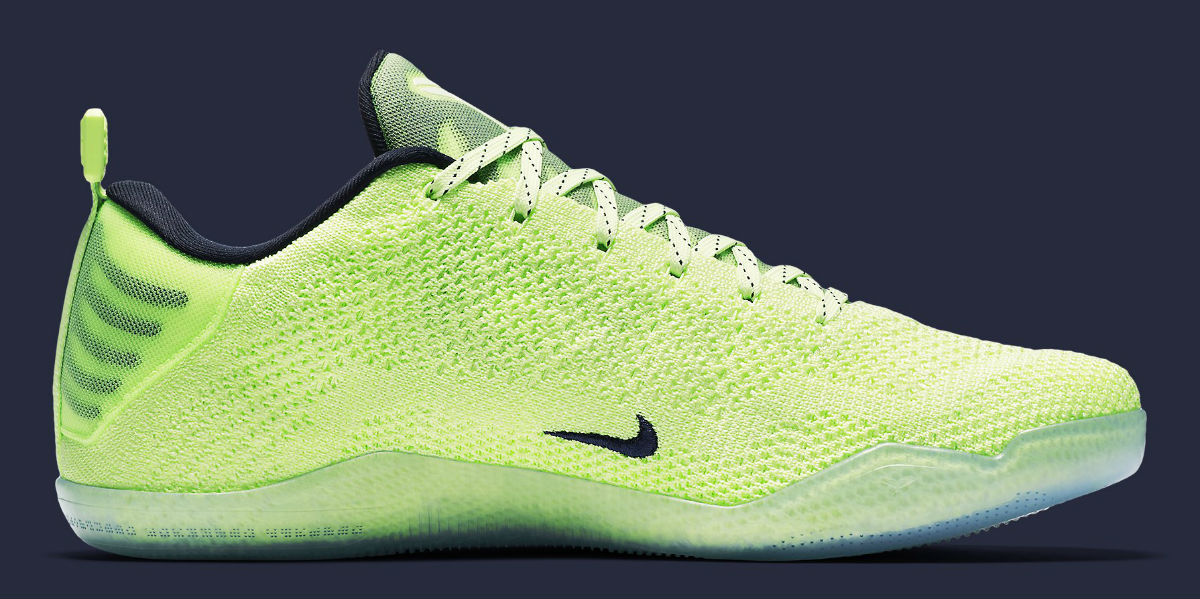 nike-kobe-11-elite-4kb-liquid-lime-3