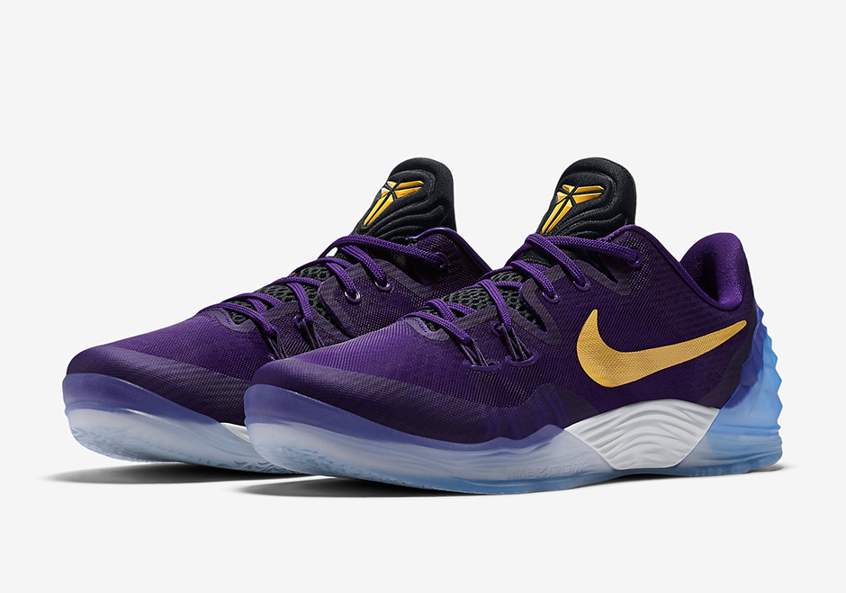 nike-kobe-venomenon-5-lakers-2