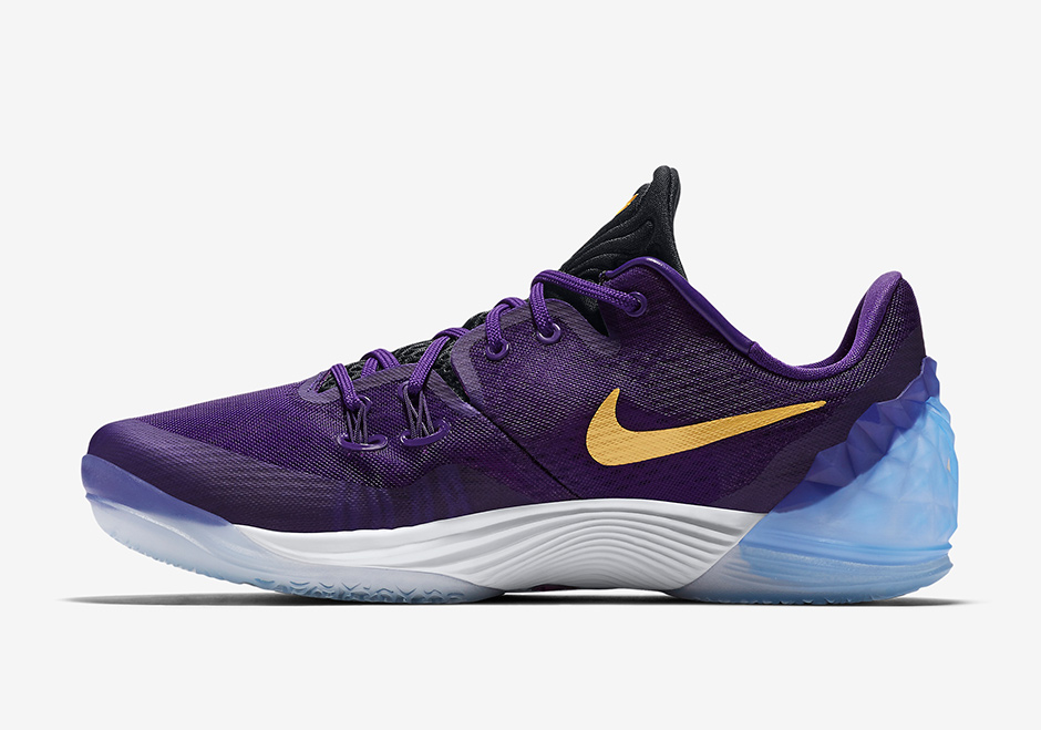nike-kobe-venomenon-5-lakers-3