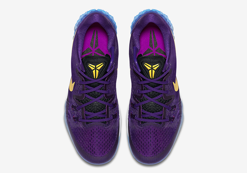 nike-kobe-venomenon-5-lakers-4