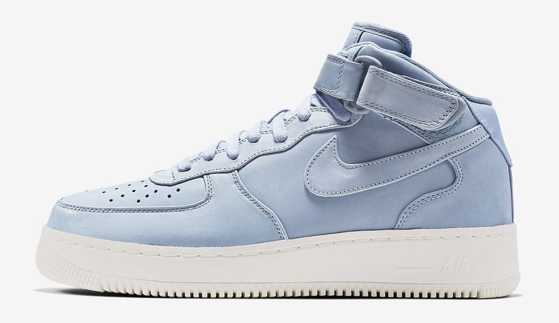 nike-lab-air-force-1-fall-2016_02