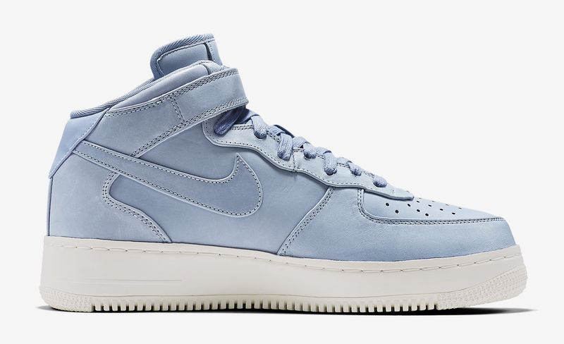 nike-lab-air-force-1-fall-2016_03