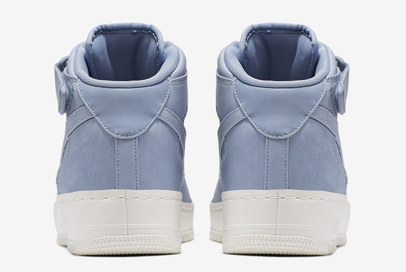 nike-lab-air-force-1-fall-2016_04