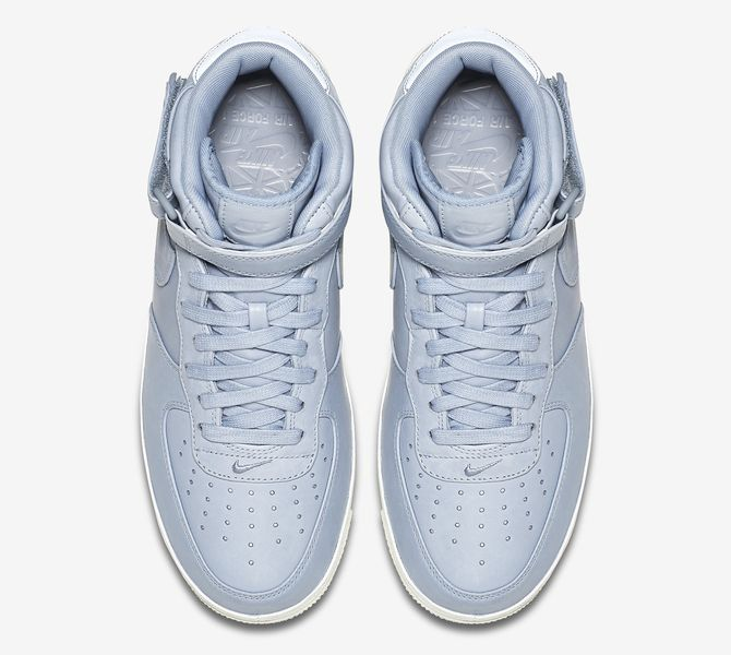 nike-lab-air-force-1-fall-2016_05